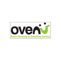 Oven Cleaning services Redlands Queensland - BBQ | Ovenu | Ovenu