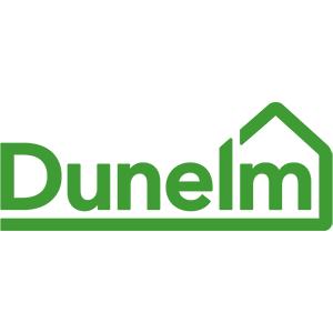 Dunelm Bridgend Reviews