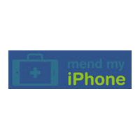 Phone and Tablet Repairs - Mend My iPhone