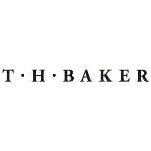43411397ff2 Walsall Park Street | T.H. Baker Family Jewellers