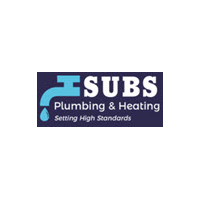 Subs Plumbing Heating Leicester Reviews